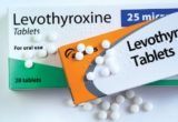 Changes In Brand Of Medicine For Thyroid, Is It A Problem?