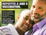 Can I Get The Hepatitis B And Hepatitis A Vaccines In The Same Week?