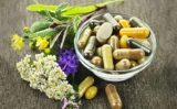 Can You Still Consume Herbal Supplements When You Are Young?