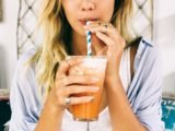 Is It Okay To Take Collagen Supplements And Drinks At The Age Of 21 Years?