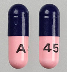 Illustration of How Long Do You Have To Take Amoxicillin For The Treatment Of Suppurating Urine?