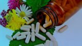 What Are The Effects When Mixing CTM Drugs With Herbal Medicines?