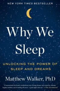 Illustration of How To Overcome So As Not Too Comfortable With Dreams While Sleeping?