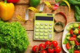Can You Limit Carbohydrates, But The Amount Of Calories A Little Extra?