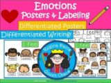 Feelings When Differentiated With Others?