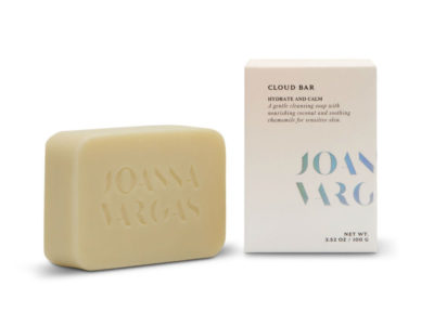Illustration of Can The Use Of Bar Soap Form Simultaneously Cause Skin Fungus?