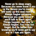 Do Not Remember What You Did Before You Got Angry And Often Suddenly Felt Happy For No Reason?