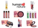 Cosmetics That Are Safe For Pregnant Women?