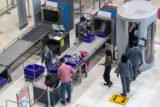 Is The Detector In The Airport Security System Dangerous For The Unborn Child?