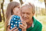 How To Deal With 76-year-old Parents Who Have A Concussion After An Accident?