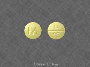 Illustration of The Difference Between Clonazepam Drugs And Pain Medications?