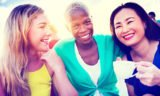 Causes And Ways To Deal With Women Aged 21 Years Who Have Not Menstruated?