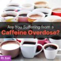Dizziness And Trembling After Drinking Coffee, Is It Dangerous Or Not?