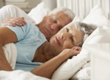 Why Is It Difficult To Sleep After Taking Dexamethasone And Chlorpheniramine?