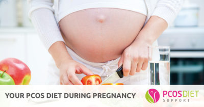 Illustration of Can You Continue To Drink Milk For The Pregnancy Program If Diarrhea Develops?