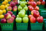 Can Patients With Kidney Failure Eat Apples?