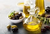 Benefits Of Olive Oil For Children Aged 3 Years?