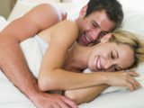 Can I Have Sex Directly When Taking The Second Pill Blister?