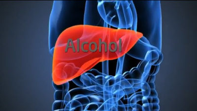 Illustration of How To Treat Inflammation Of The Liver After Recovering From Dengue Fever?