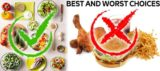Can Internal Hemorrhoids Heal If Diligently Eating Fibrous Foods?