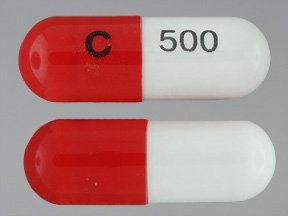 Illustration of Is Cefadroxil Able To Cure Gonorrhea?