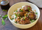 Can I Eat Meat Or Fish Meatballs At 5 Weeks Gestation?