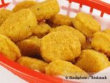 Can I Eat Chicken Nuggets While 5 Weeks Pregnant?