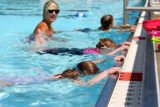 Can You Swim If You Have Measles?