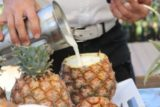 Can You Eat Pineapple When You Have Typhus?