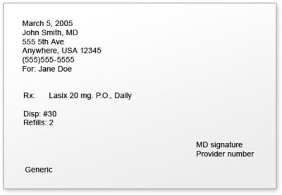 Illustration of Forget Taking Tuberculosis Medication According To Doctor's Orders?