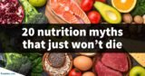 Eat Lots Of Fruit And Don't Get Nauseous While 24 Weeks Pregnant?