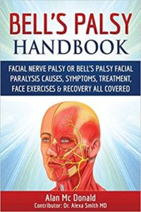 Illustration of Effects Of Smartphone Usage On Bell's Palsy Disease?