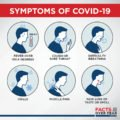 The Causes And Ways Of Dealing With Cough Do Not Stop Accompanied By Severe Dizziness And Vomiting?