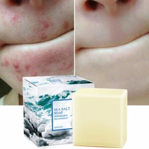 Illustration of Is Papaya Soap Mixed With Bear Milk Safe For Acne Prone Skin?