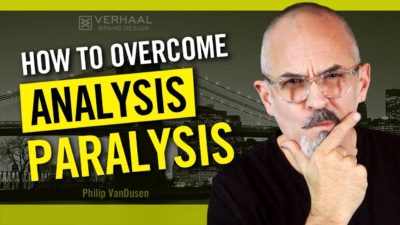 Illustration of How To Overcome Paralysis?