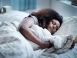 Frequent Walking Or Talking During Sleep Is It Normal?