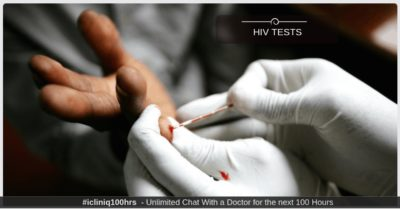 Illustration of How Accurate Is The HIV Test 28 Days After Risk?