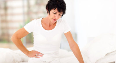 Illustration of Body Aches After Gallstone Surgery?