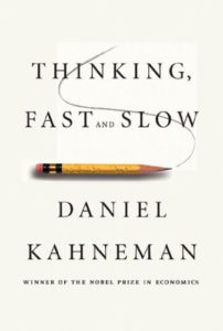 Illustration of Think Fast But Reaction Is Slow?