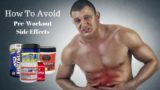 Side Effects Of Body Enhancing Supplements?