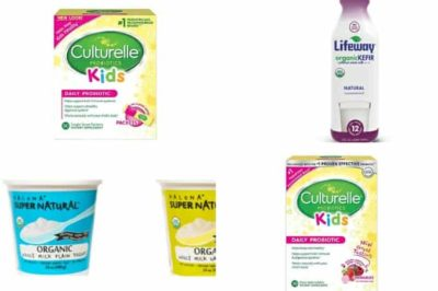 Illustration of Can Children Be Given Long-term Immune Supplement Supplements?