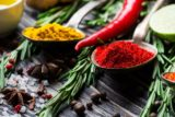 How To Stop Spicy Eating Habits?