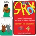 Grok-grok Breath In Children Who Are Almost 2 Years Old?