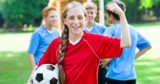 Sports For Scoliosis Sufferers?