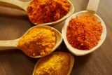 Can Drinking Turmeric Water Affect The Test Pack Results?