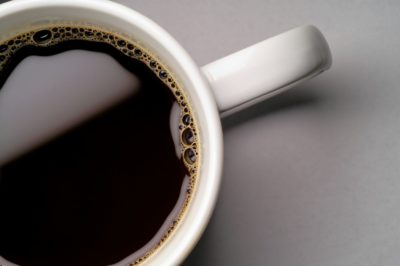 Illustration of Can Coffee Consumption In Heart Sufferers?