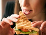 Food Abstinence In Patients With Nerve Squeezed?