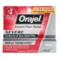 How To Use Oral Ointment?