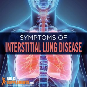 Illustration of Causes And Treatment For Lung Disease?
