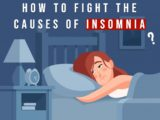 Causes And Ways To Overcome Insomnia And Concentration?
